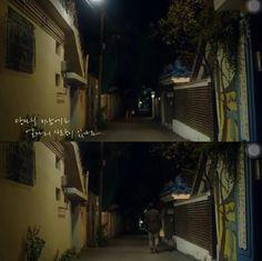 JYJ Yoochun 박유천 unveils a video teaser for his solo album