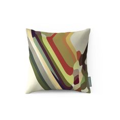 Marthe Small Cushion by Additions. £59.50