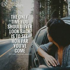 The only trip you will regret is the one you don't take. A stunning collection… Sign Quotes, Me Quotes, Motivational Quotes, Inspirational Quotes, Running Away, Travel Quotes, Motivation Inspiration, Wonderful Places, Looking Back