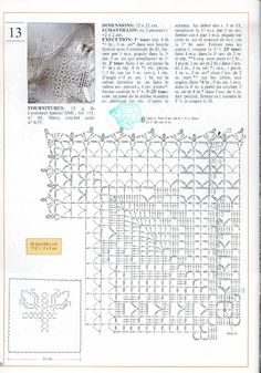 1000 Mailles Nomero special hors-serie Le crochet facile2 – wang691566169 – Webová alba Picasa