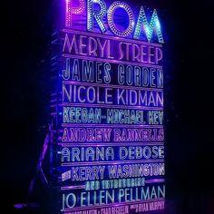 2020 Movies, New Movies, Michael Key, Andrew Rannells, Secret Service, Netflix Originals, Meryl Streep, Movie Photo, Movies