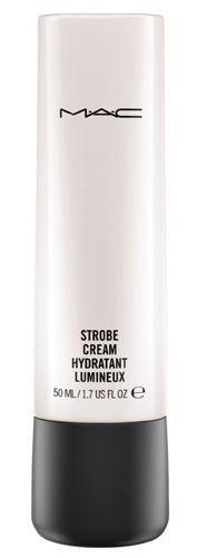 Mac-cosmetics-strobe-cream