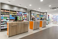 pharmacie Levy 2.jpg