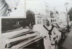 1978 (Quelle: Bild am Sonntag, 22.12.2013)