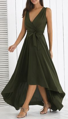 High Waist Irregular Maxi Formal Swing Dress Fashion Clothing Site with greatest number of Latest casual style Dresses as well as other categories such as men kids swimwear at a affordable price. Adidas Sl 72, Adidas Nmd, Adidas Samba, Adidas Superstar, Cheap Maxi Dresses, Trendy Dresses, Casual Dresses, Fashion Dresses, Long Dresses