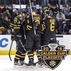 6555fce68 12 Best Providence Bruins images