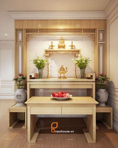 6 Passionate Clever Tips: Chinese Contemporary Interior contemporary furniture bricks.Contemporary Bar Wall clean and contemporary bedroom. Contemporary Kitchen Shelves, Contemporary Cottage, Contemporary Doors, Contemporary Apartment, Contemporary Wallpaper, Contemporary Bedroom, Contemporary Furniture, Contemporary Design, Contemporary Office