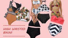 The Pink Illusion: Costumi a vita alta on line