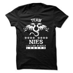 (Top Tshirt Deals) NIES-the-awesome at Tshirt design Facebook Hoodies, Funny Tee Shirts
