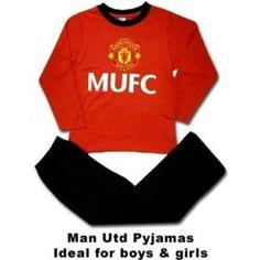 Manchester United Fans, Pyjamas, Boy Or Girl, The Unit, Amazon, Sweatshirts, Boys, Sweaters, Fashion