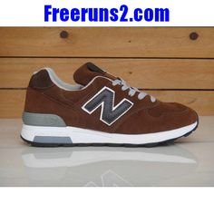 a1f0c7261fd4 New Balance x J.Crew M1400CC classic Coffee Grey men NB Shoes Cheap New  Balance