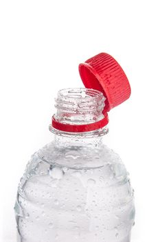 Why Bottled Water Isnt the Best Choice for Staying Hydrated. Are you still sipping bottled water when you work out, thinking it's better for you than tap water? You  may not be doing your health a favor. Find out more about bottled water, what's in it, and why there are better options for staying hydrated.