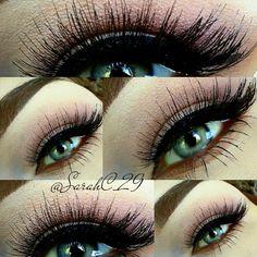 .lashes