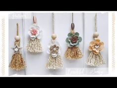 "Nappine ""onduline"" facili & veloci - YouTube Handmade Crafts, Diy And Crafts, Youtube Sewing, Creation Couture, Knitting Videos, Micro Macrame, Crochet Slippers, My Favorite Image, Craft Fairs"