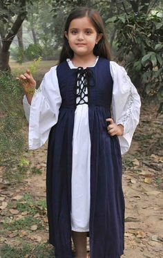 Renaissance peasant boy costume easy to make yourself with medieval childrens clothing google search solutioingenieria Choice Image
