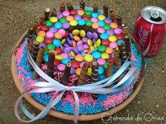 Bolo de Chocolate Sprinkles, Religion, Birthday Cake, Diversity, Desserts, Cake Recipes, Sweets, Spiritual Cleansing, Gypsy Girls