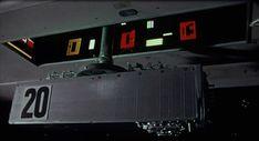 Scena tratta da Dark Star di John Carpenter Per molti registi la prima volta in sala è stata grazie a film di alieni, futuri distopici, scienziati pa...