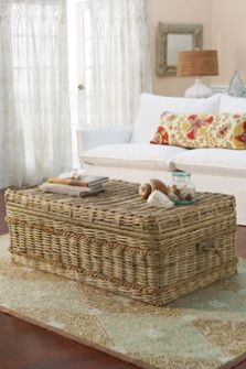 Rustic French Furniture, Headboards, Settees, Chaises - Soft Surroundings