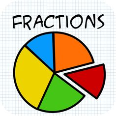 Check out this #Kahoot called 'Fractions' on @GetKahoot. Play it now!