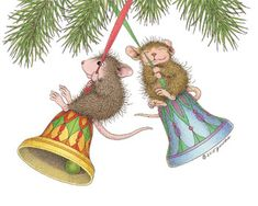Featuring: Mudpie & Muzzy  Verse: jingle bells, jingle bells, jingle bells .... rock!  Click below to view this new image on a bunch of new products! http://www.house-mouse.com/cgi-bin/gallery.cgi?image=c231s  Or click below to go straight to our New 2016 Christmas Cards. http://house-mouse.com/php/AssortedChristmasPackagesCC-16.phpp  To send this as a FREE Eeek-Mail Card (ecard), click below: http://www.house-mouse.com/cgi-bin/eekmail.cgi?cmd=click&gc&card=m.c231&name&email