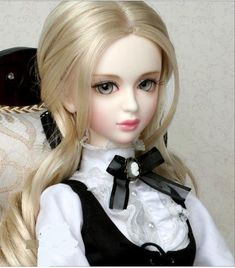 Cute-Dolls-Wallpapers-Pictures_large,.,.,.,