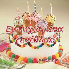 Happy Birthday Wishes Cards, Birthday Cake, Desserts, Scorpion, Barbershop, Food, Sayings, Happy Birthday Greeting Cards, Tailgate Desserts
