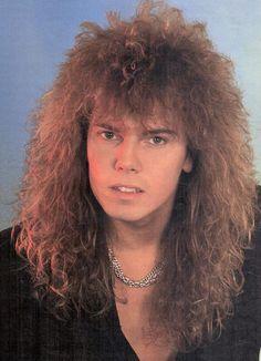 Joey Tempest, Pop Rock Bands, Pop Rocks, Big Hair, Europe, Metal, Music, Magazines, Stars
