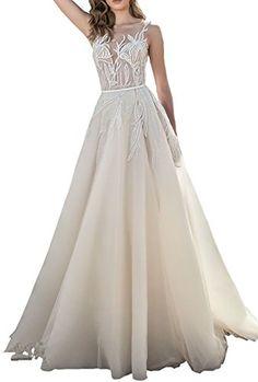 cf019fcc3de8 Backless Wedding, Bridal Dresses, Bride Dresses, Wedding Gowns, Consignment Wedding  Dresses, Bridal Gowns, Bridal Gown, The Dress, Wedding Dressses