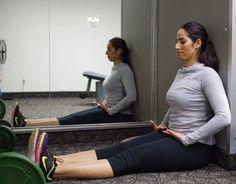 low back pain |sciatica relief| piriformis syndrome