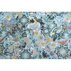 Sloann 180 x 140  Découvrez notre collection coupons tissus - La Belle Lutetia Mercerie Paris - https://mamerceriediscountlabellelutetia.com/267-coupons-tissus