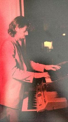 Alex Turner, Arctic Monkeys, Call Me Al, Monkey 3, Ex Love, The Last Shadow Puppets, Simon Garfunkel, Music Wallpaper, Dark Photography
