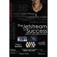 "#Book Review of #TheJetstreamofSuccess from #ReadersFavorite  Reviewed by Danita Dyess for Readers' Favorite    According to Julian Pencilliah, author of The Jetstream of Success, ""We think we attract what we desire but the reality is, we don't attract what we desire, we attract who we are."" Furthermore, the most wildly successful people were not born with skills, talent or intelligence. Pencilliah says you have to discern your self-perceived limitations and reinvent yourself by follow..."