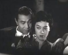 中文電影及亞洲電影: 毒丈夫