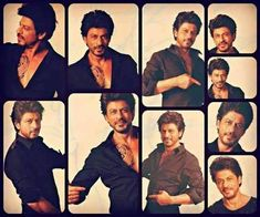 thanks to the fan who mad this collage :)