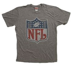 NFL T-Shirt / support your local baller wolves - JF