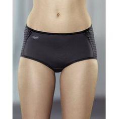 Sports Panty - Briefs - Products Underwear, Lingerie, Bra, Briefs, Sports, Swimwear, Products, Fashion, Trousers
