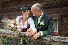 Hochzeit0044 Design, Pictures, Wedding Photography, Newlyweds, Photographers, Design Comics