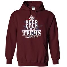 A1341 TEEMS   - Special for Christmas - NARI T-Shirts, Hoodies, Sweaters