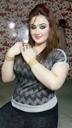 pashto girl image