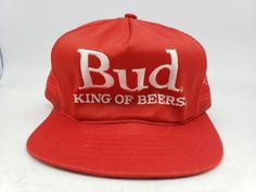 b22028f46 21 Best Hats & Caps images in 2019 | Hats, Cap, Snapback