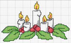 http://www.lagravidanza.net/wp-content/uploads/2012/11/natale-punto-croce-candele-480x289.jpg