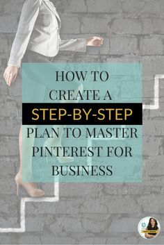 If you're a social media manager or a newbie and you're treating Pinterest like the other social platforms you are making a big mistake and that will cause you to under-perform on Pinterest. What it also means to you is it's in your best interest to step back and formulate a new plan starting today. Click here to learn more http://www.whiteglovesocialmedia.com/how-to-create-a-step-by-step-plan-to-master-pinterest-for-business/ | Pinterest for Business tips by Pinterest expert Anna Bennett