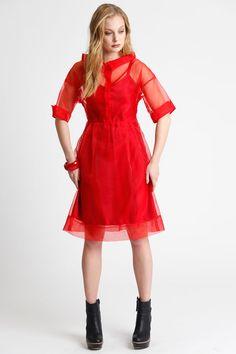 esme-dress