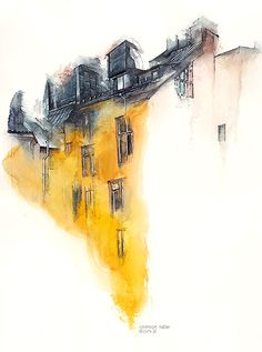fragmented-watercolor-cityscapes-10