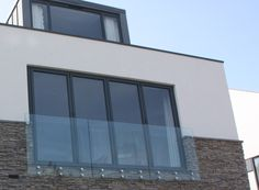 absturzsicherung f r fenster und t ren franz sischer balkon pinterest fenster und t ren. Black Bedroom Furniture Sets. Home Design Ideas