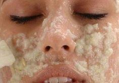 Devolva a elasticidade a sua pele, usando esse Botox Caseiro, custa pouco, é simples de fazer, e detalhe: o resultado final é excelente, nem mesmo os melhores cremes da industria cosmética podem co…