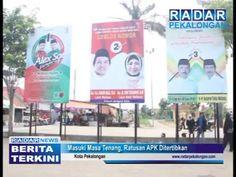 #Pilkada2015 #Pilwalkot2015 #Pekalongan Baseball Cards, Sports, Hs Sports, Sport