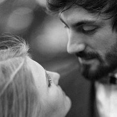 Przepiękne zdjęcie przepiękna para elektryzujące spojrzenie wielka miłość  Paulina i Łukasz na dzisiejszej sesji  . www.jamstudio.pl . #slub #ślub #konkurs #wedding #weddingideas #slubnapracownia #bride #fineartwedding #luxury #fineartphotographer #orsay #bridestyle #fineartlifestyle #polishgirl #polishboy #instagood #instabeauty #pictureoftheday #weddingdress #plenerslubny #plener #weddingsession #slubnaglowie #light #fineartweddings #dance #weddinginspiration #fotografslubnykrakow…