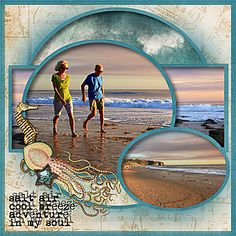 Created by Barbara with Where I Long to Be, Ocean View: https://www.forever.com/products/where-i-long-to-be-ocean-view-mega-bundle