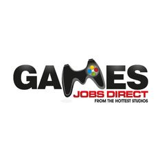 7 Best Careers In Gaming images | Career, Carrera, A video